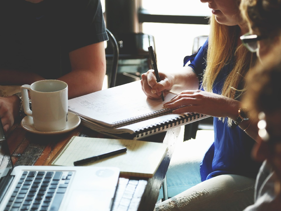 Effective Guide to Write a Volunteerism Essay from Scratch