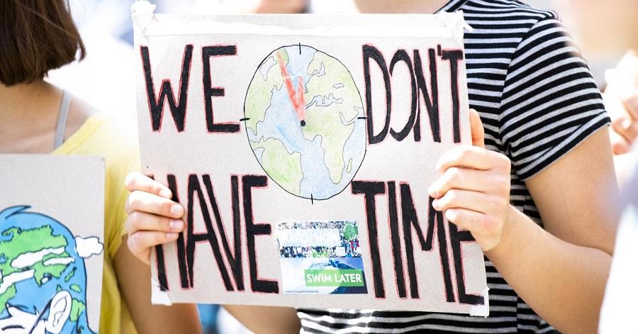 climate change essay conclusion