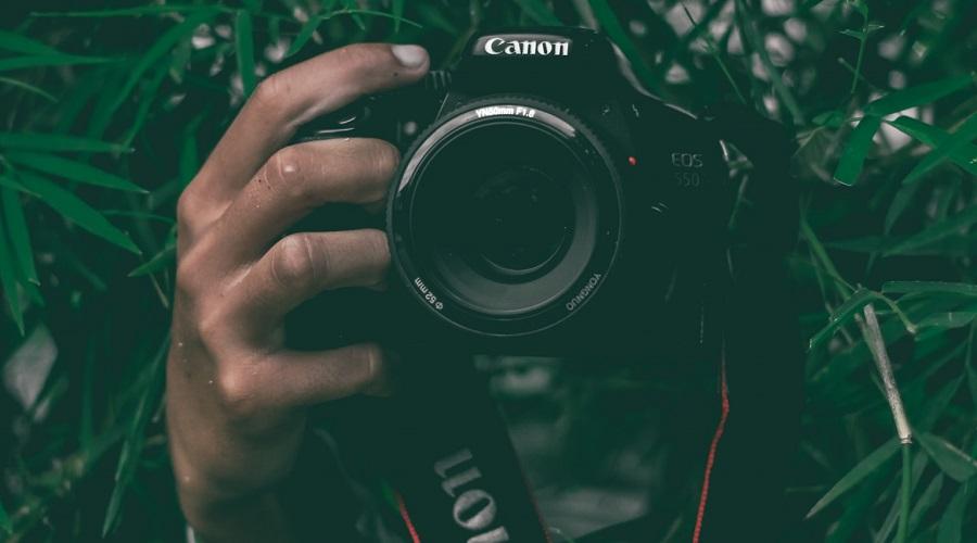 Photo Essay Ideas: Rules and Hacks