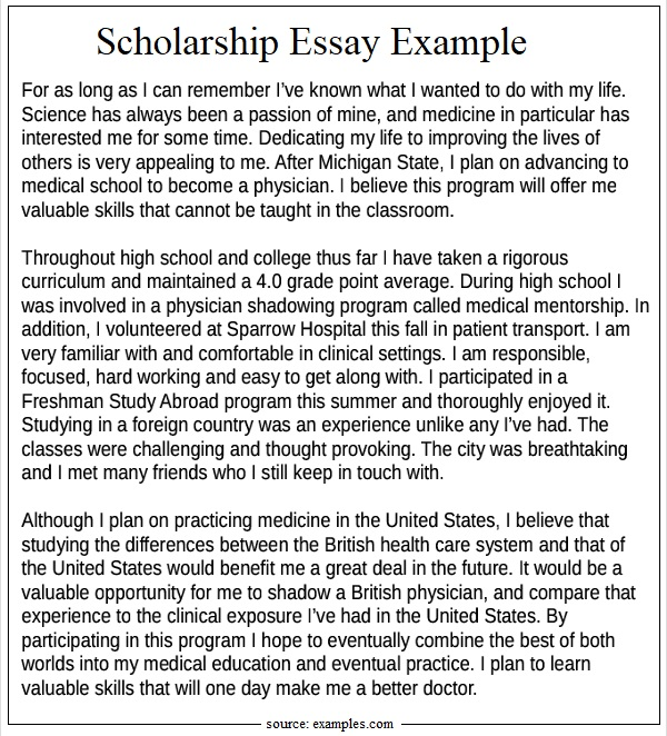 buy essay uk